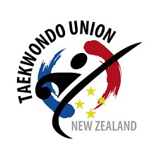 Taekwondo Union of New Zealand